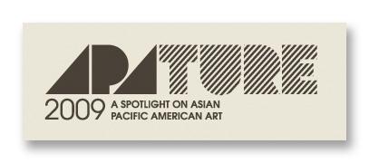 APAture logo